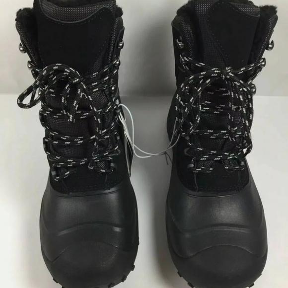 Target Shoes | Mens Snow Boots | Poshmark